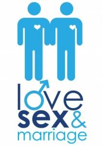 US Same Sex Visa