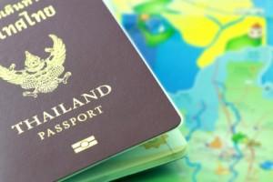 US Visa Denial
