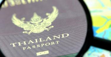 K1 Visa Questions