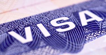 K3 Visa in Thailand
