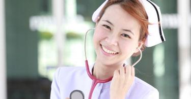 Medical Examination for US Visa