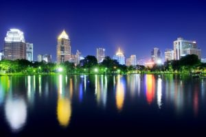 Prenuptial Agreements in Thailand